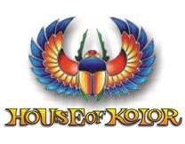 House of Kolor