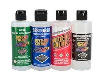 Createx Additives, Cleaner