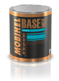 Mobihel Base colors