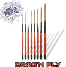 Drag'n Fly