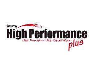 High Performance Plus