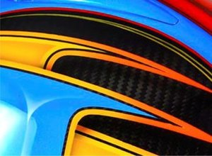 Base colors AEROSOLS