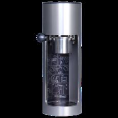 SprayMax PaintRepair FillClean System