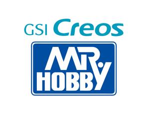 mr Hobby Creos