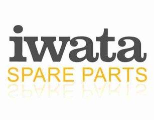 Iwata parts