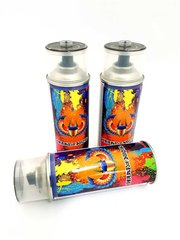 House of Kolor aerosols