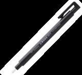 Tombow Mono Zero 2.3mm eraser_