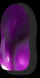 Spectracoat Purple Aerosol_