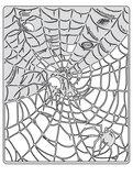Artool Spider Master set_