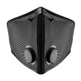 RZ Mask Grey M2 XL_