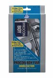 Creos/mrHobby Mr Procon Boy LWA Airbrush 0.2mm_