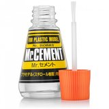 mr Cement model glue_