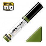 OLIVE GREEN (10ML)
