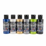 Wicked Pearl Set 60ml