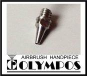 Olympos HP-100B/SB 0,2 mm nozzle