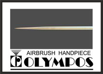Olympos HP-100B/SB 0,2 mm Needle