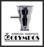 Olympos side cup 1/4 7ml