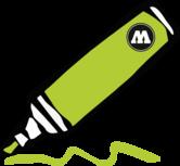 grasshopper 4mm