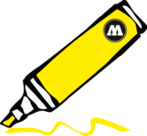 zinc yellow 4-8mm