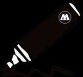 signal black 15mm