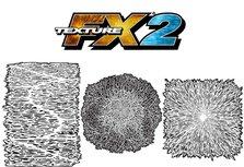 Artool Texture FX set 2