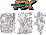 Artool Texture FX set