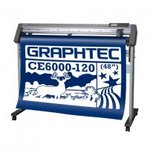 Grapthec CE6000-120ES with stand