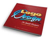 LOGO DESIGN FOR SMALL BUSINESS