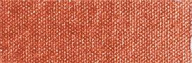 Ara Artists' Acrylics red brown bronze