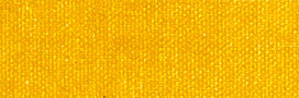 Ara Artists' Acrylics metallic yellow gold