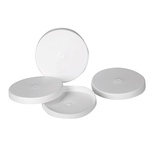 Lid for Mixing cup 30ml