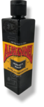 ALPHANAMEL DARREN MCKEAG'S BLACK 236ml 8oz