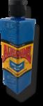 ALPHANAMEL SIC'S LIGHT BLUE 118ml 4oz