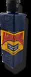 ALPHANAMEL MIKE MEYER'S DARK BLUE 118ml 4oz