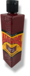 ALPHANAMEL LUMPY'S DARK RED 236ml 8oz
