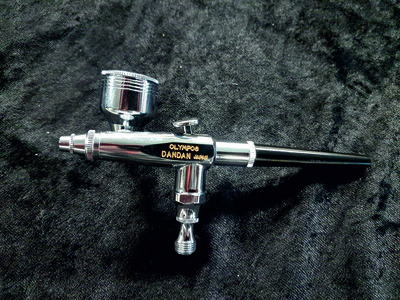 Olympos Dan 0,3mm ( only airbrush)
