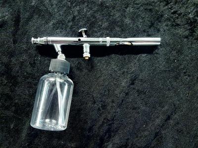 Thayer & Chandler Omni 3000 0,5mm (only airbrush)