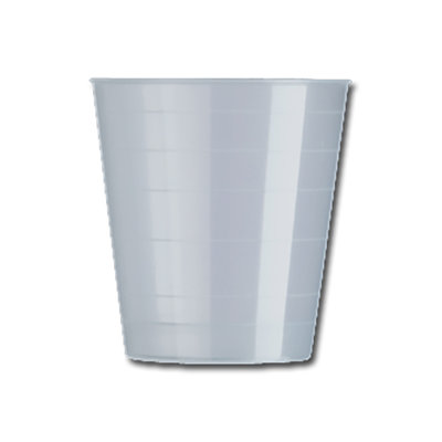 Mixing cup 30ml