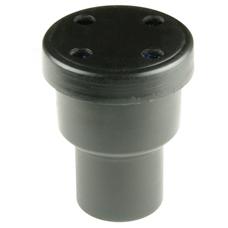 Air-filter Sil-Air
