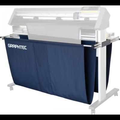 Grapthec CE6000-120 Basket