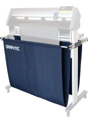 Grapthec CE6000-60 Basket
