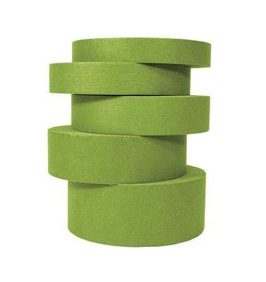 Masking Green tape 19mm x 50m