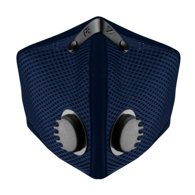 RZ Mask Navy M2 XL