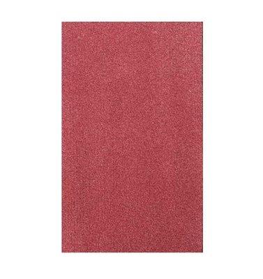 Sanding Cloth