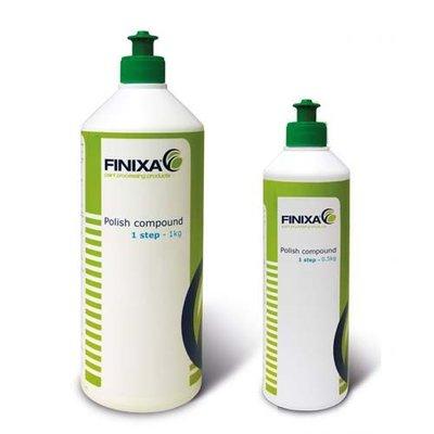 Finixa one step polish paste 0,5kg