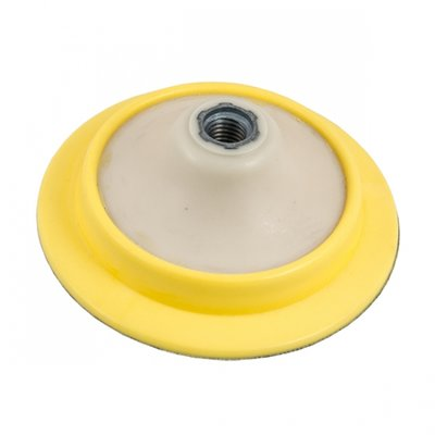 Pad for POL 55 - 120mm - M14