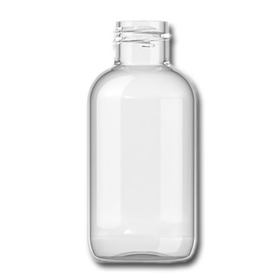 50ml bottle with cap