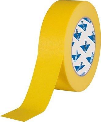 Deltec Pro Tape 36mm
