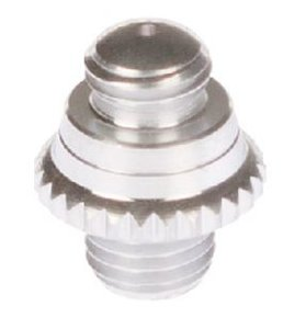 Creos/mrHobby PS770 nozzle cap 0,18mm