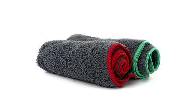 Super Soft Micro fiber cloth